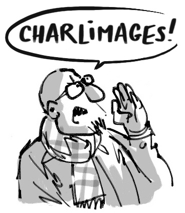 Charlimages